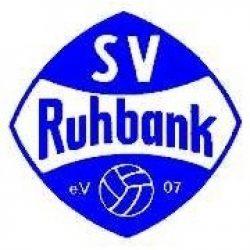 Sv-Ruhbank